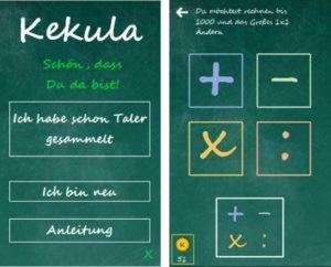 übungsblätter Kleines Und Großes 1x1 Mathe üben Für Die Grundschule