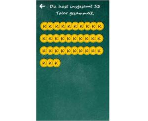 designtalerkonto 1 300x245 - Die Uhr & Uhrzeiten Lern-App - Die Uhr & Uhrzeiten Lern-App