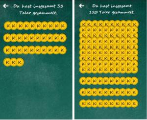 Übungsblätter Zahlenmauer - Kekula: Mathe üben für die Grundschule