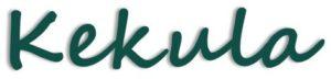 logoKekula4 300x72 - Kontakt - Kontakt