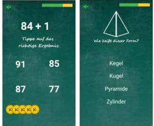 Mathe,Aufgaben,Rechnen, Grundschule, Übung, Üben, Geometrie, Zahlenmauer