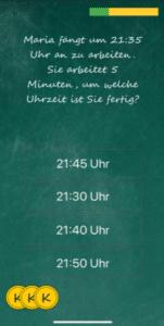 App Uhrzeit lernen rechnen app 151x300 - Die Uhr & Uhrzeiten Lern-App - Die Uhr & Uhrzeiten Lern-App