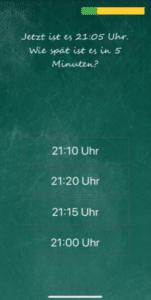 Uhr lernen rechnen app 151x300 - Die Uhr & Uhrzeiten Lern-App - Die Uhr & Uhrzeiten Lern-App