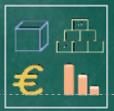gemischte aufgabe mathe - Mathe: Die App - gemischte_aufgabe_mathe