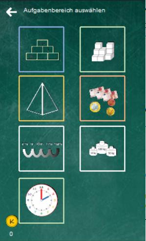 gemischte aufgaben uhr - Mathe: Die App - gemischte_aufgaben_uhr