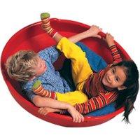 Sport-Thieme Sitzkreisel Durchmesser 80 cm