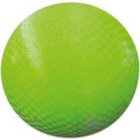 Betzold-Sport Rubber-Ball Groesse Ø 15 cm - 180 g