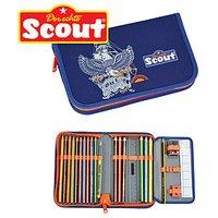 Scout Etui Wings 23 teilig