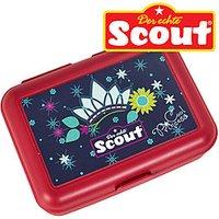 Scout Essbox Cool Princess