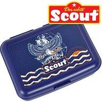 Scout Essbox Wings