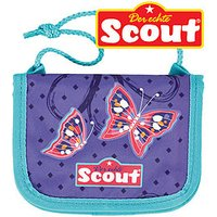 Scout Brustbeutel III Savage