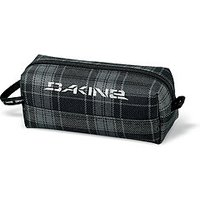 Dakine Schlamper Accessory Case Northwood