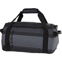 Dakine Sporttasche XS EQ Bag 23 Liter Gradient