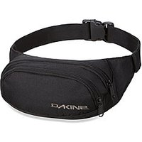 Dakine Bauchtasche Hip Pack black