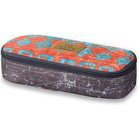 Dakine School Case Indio