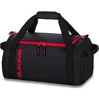 Dakine EQ Bag 23L Phoenix Sporttasche