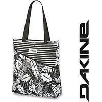 Dakine Tote Pack Inkwell