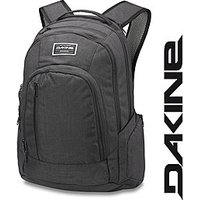 Dakine Schulrucksack 101 Pack 29L Black