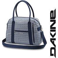 Dakine Handtasche Amber Bonnie