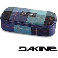 Dakine School Case XL Aquamarine