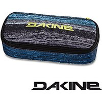 Dakine School Case Distortion