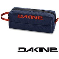 Dakine Accessory Case Darknavy