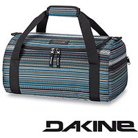 Dakine EQ Bag Sporttasche 23L Cortez