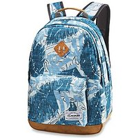 Dakine Detail Washed Palm Rucksack