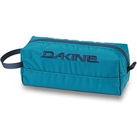 Dakine Accessory Case Seaford Stifteetui