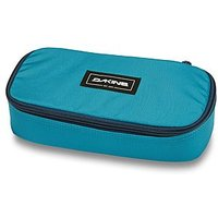 Dakine School Case XL Seaford Stifteetui