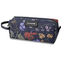 Dakine Accessory Case Botanics Pet Stifteetui