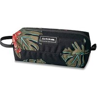Dakine Accessory Case Jungle Palm Stifteetui