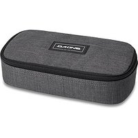 Dakine School Case XL Carbon II Stifteetui