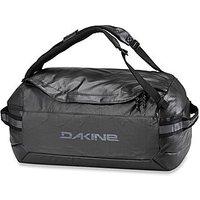 Dakine Ranger Duffle Black Sporttasche 60L
