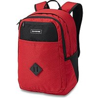 Dakine Essentials Pack Crimson Red Rucksack 26L