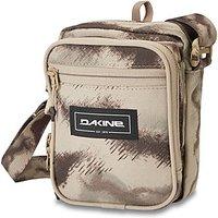 Dakine Field Bag Ashcroft Camo Umhängetasche