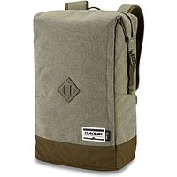 Dakine Infinity Pack LT R2R Olive Rucksack 22L