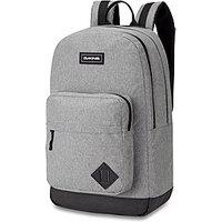 Dakine 365 Pack DLX Greyscale Rucksack 27L