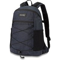 Dakine WNDR Pack Night Sky Rucksack 18L