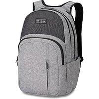Dakine Campus Premium Greyscale Rucksack 28L