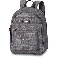 Dakine Essentials Pack Mini Hoxton Rucksack 7L