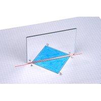 Betzold Geometriespiegel Klassenset
