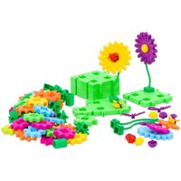 Learning Resources Blumen-Steckspiel