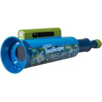 Learning Resources Unterwasser Teleskop - SeaScope
