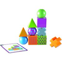 Learning Resources Denksport Mental Blox