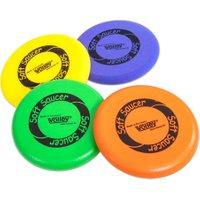 Volley Soft-Disc Ausführung beschichtet