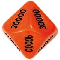 Betzold Große Stellenwertwürfel: Ergänzungsset Millionen