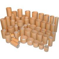 Playbox Papprollen-Set