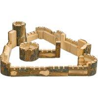 Magic Wood Burg Camelot