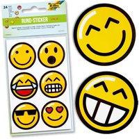 Sticker Set Emojis